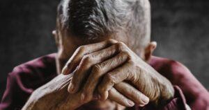 ontbreken acupunctuur belemmert mensen